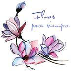 @angela_bermdez Profile Image | Linktree