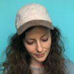 Nicole Mark Photography (nicole_mark) Profile Image   Linktree