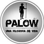 @jairpalow Profile Image | Linktree