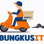 @bungkusit Profile Image | Linktree