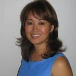 Shirley DeHart   Realtor® (soldbyshirleydehart) Profile Image   Linktree