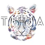 @thehipabduction Profile Image   Linktree