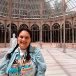 @joanamrm Profile Image | Linktree