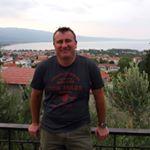 @albania_magyaroknak Profile Image | Linktree