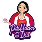 @haansweethaan Profile Image | Linktree