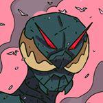 @flancortes Profile Image | Linktree