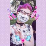 @nbjupiter Profile Image | Linktree