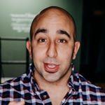 @drvicmanzo Profile Image   Linktree