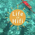 @lifeonhifi Profile Image | Linktree
