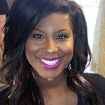 Meet Kanesha Morrison (kaneshamorrison) Profile Image | Linktree