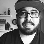Christian Rivera | C.Note (letsgocnote) Profile Image | Linktree