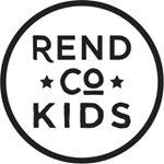 @rendcokids Profile Image | Linktree