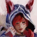 @braumance Profile Image | Linktree