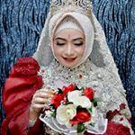 @ainhy_edelweiss Profile Image   Linktree