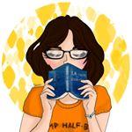 @muffinsandbooks Profile Image   Linktree