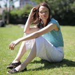 @sanna.kallio Profile Image | Linktree