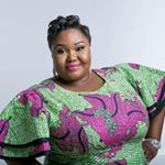 @iamthelmabenson Profile Image   Linktree