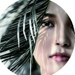 @yumi_shizukusa Profile Image | Linktree
