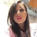 @valentina_marinoni Profile Image   Linktree