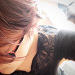 @ninabartoldi Profile Image   Linktree