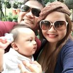 @momtraneur Profile Image | Linktree