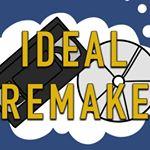 @idealremake Profile Image   Linktree