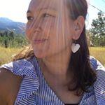 @leelagildaymusic Profile Image | Linktree