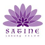 @luxurysalonsatine Profile Image | Linktree