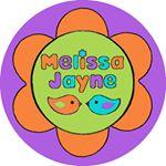 @melissajayne.co.uk Profile Image | Linktree