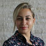 @minhamaecosturaoficial Profile Image | Linktree