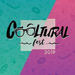 @coolturalfest Profile Image   Linktree
