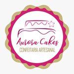 @auroracakesconfeitaria Profile Image | Linktree