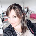 @nickylaatz Profile Image | Linktree