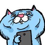 @eh_cat Profile Image   Linktree