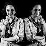 @lilianeferrari Profile Image | Linktree