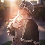 @emissaryofwind Profile Image | Linktree