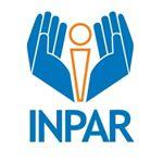 @instpresbiterianoalvaroreis Profile Image   Linktree