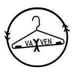 @espaciovayven Profile Image | Linktree