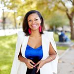 @janettedmillerstyling Profile Image   Linktree