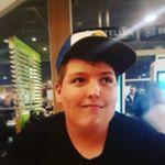 Felix (felixray_) Profile Image | Linktree