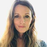 @renee__jayne Profile Image | Linktree