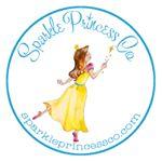 @sparkleprincessco Profile Image | Linktree