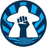 @boardgamerevolution Profile Image | Linktree