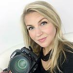 @wilhelmphotography Profile Image | Linktree