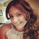 @author_mathomas Profile Image | Linktree