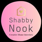@shabbynook Profile Image | Linktree