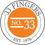 @33fingers.est76 Profile Image | Linktree