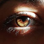 @lizyahmet Profile Image | Linktree