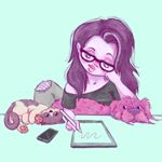 @elissamariecreative Profile Image | Linktree