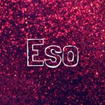 @esobeatz Profile Image | Linktree